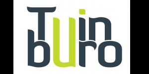Tuinburo