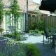 Moderne-Tuin-Vleuten