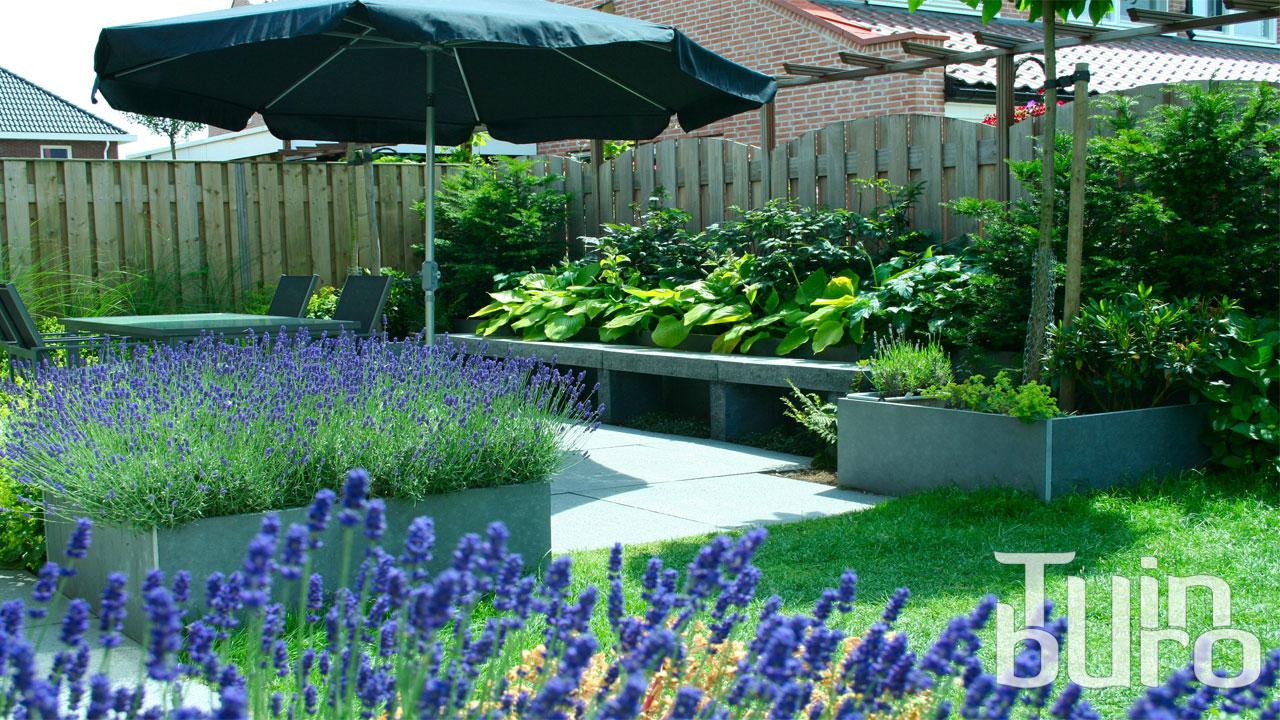 Moderne-Tuin-Vleuten2